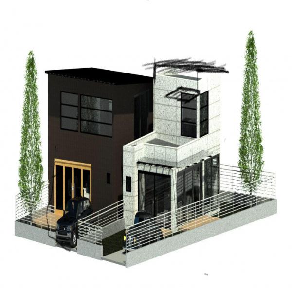 Offres de vente Appartement Étang-Salé 97427