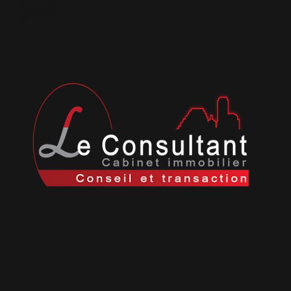 Offres de location Immeuble Saint-Pierre 97410